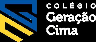 Colégio Geração Cima – Campanha de Matrículas 2021
